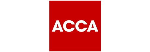 ACCA_studies-in-sri-lanka-colombo (2)
