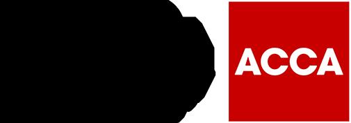 ACCA_studies-in-sri-lanka-colombo