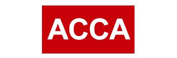 ACCA-Edit-Logo